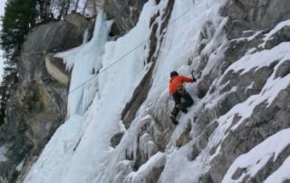 2017-01-29-eisklettern-fuer-einsteiger-jo